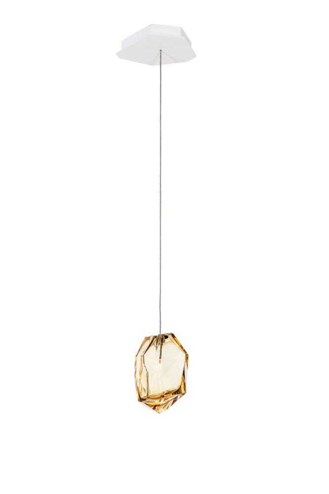 https://res.cloudinary.com/clippings/image/upload/t_big/dpr_auto,f_auto,w_auto/v1553599725/products/crystal-rock-pendant-light-lasvit-arik-levy-clippings-11171926.jpg
