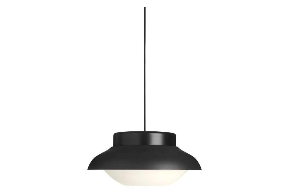 https://res.cloudinary.com/clippings/image/upload/t_big/dpr_auto,f_auto,w_auto/v1553613064/products/collar-pendant-light-gubi-sebastian-herkner-clippings-11172078.jpg