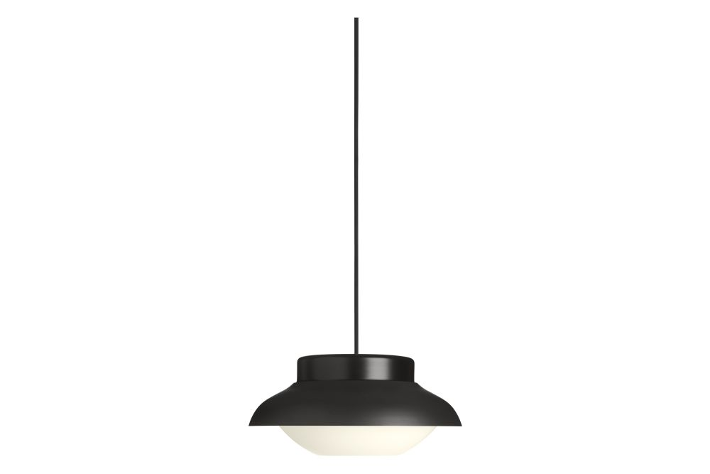 https://res.cloudinary.com/clippings/image/upload/t_big/dpr_auto,f_auto,w_auto/v1553613069/products/collar-pendant-light-gubi-sebastian-herkner-clippings-11172079.jpg