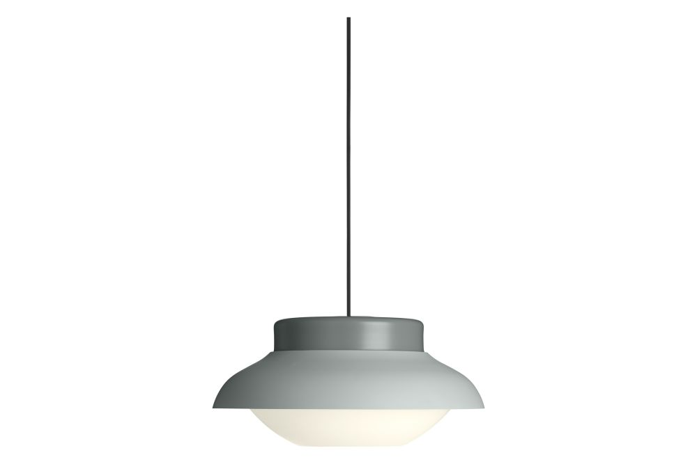 https://res.cloudinary.com/clippings/image/upload/t_big/dpr_auto,f_auto,w_auto/v1553613073/products/collar-pendant-light-gubi-sebastian-herkner-clippings-11172080.jpg