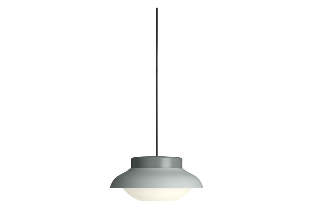 https://res.cloudinary.com/clippings/image/upload/t_big/dpr_auto,f_auto,w_auto/v1553613075/products/collar-pendant-light-gubi-sebastian-herkner-clippings-11172081.jpg