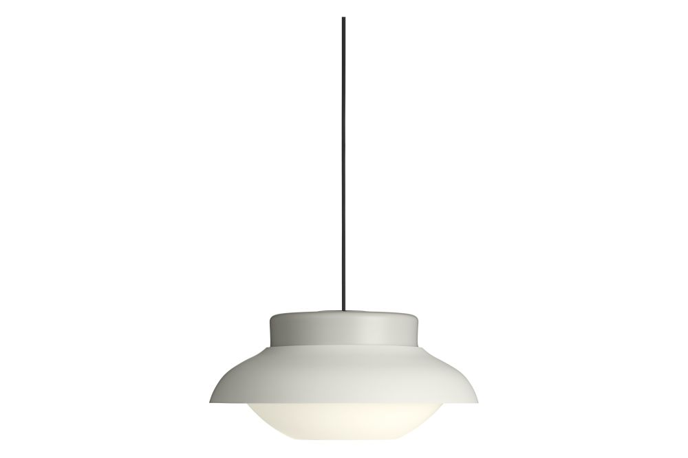 https://res.cloudinary.com/clippings/image/upload/t_big/dpr_auto,f_auto,w_auto/v1553613081/products/collar-pendant-light-gubi-sebastian-herkner-clippings-11172082.jpg