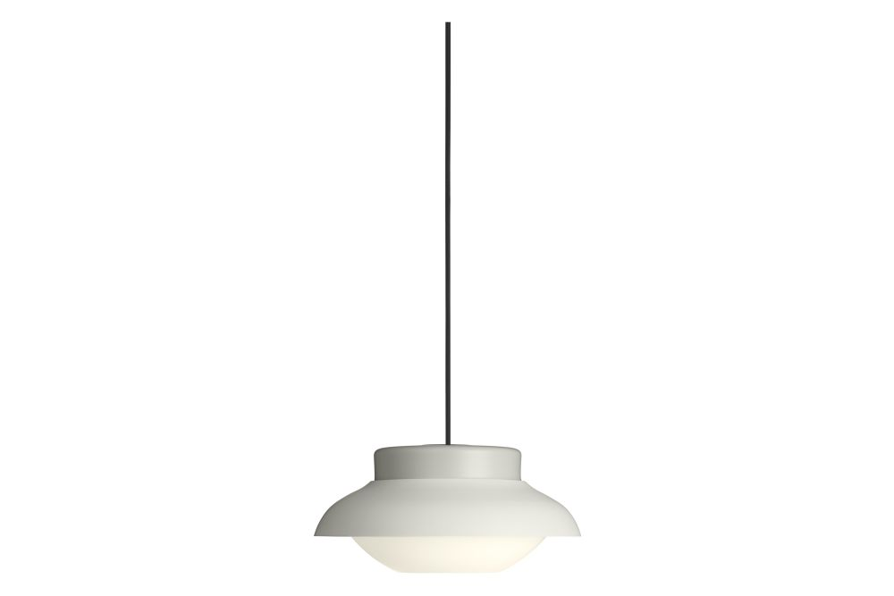 https://res.cloudinary.com/clippings/image/upload/t_big/dpr_auto,f_auto,w_auto/v1553613084/products/collar-pendant-light-gubi-sebastian-herkner-clippings-11172083.jpg
