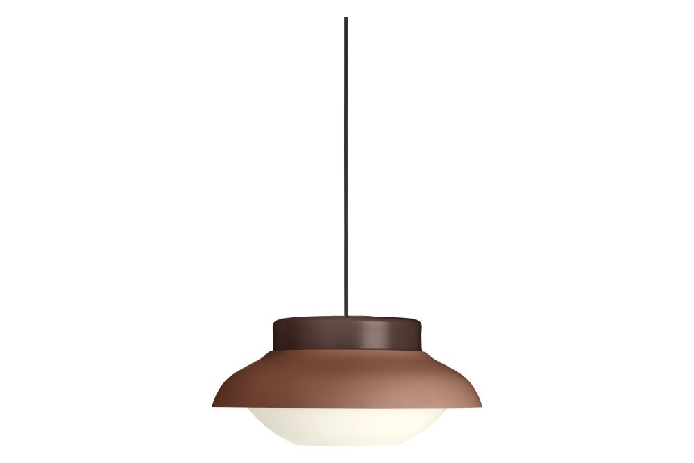 https://res.cloudinary.com/clippings/image/upload/t_big/dpr_auto,f_auto,w_auto/v1553613093/products/collar-pendant-light-gubi-sebastian-herkner-clippings-11172086.jpg