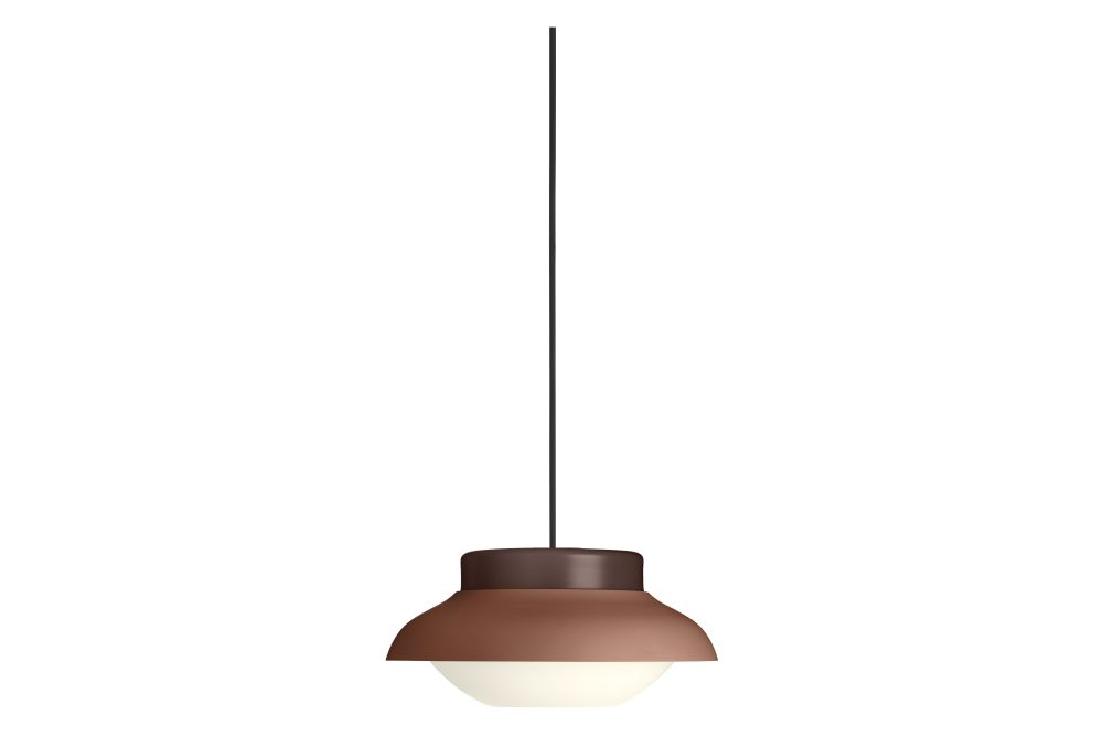 https://res.cloudinary.com/clippings/image/upload/t_big/dpr_auto,f_auto,w_auto/v1553613096/products/collar-pendant-light-gubi-sebastian-herkner-clippings-11172087.jpg