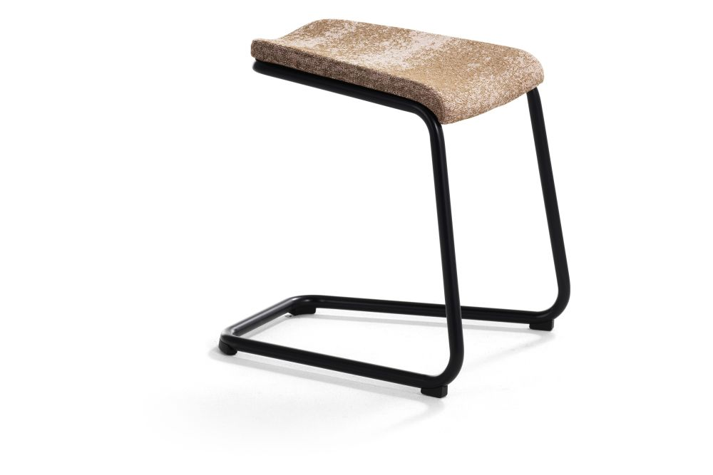https://res.cloudinary.com/clippings/image/upload/t_big/dpr_auto,f_auto,w_auto/v1553659261/products/add-barstool-upholstered-set-of-2-lammhults-anya-sebton-clippings-11172119.jpg