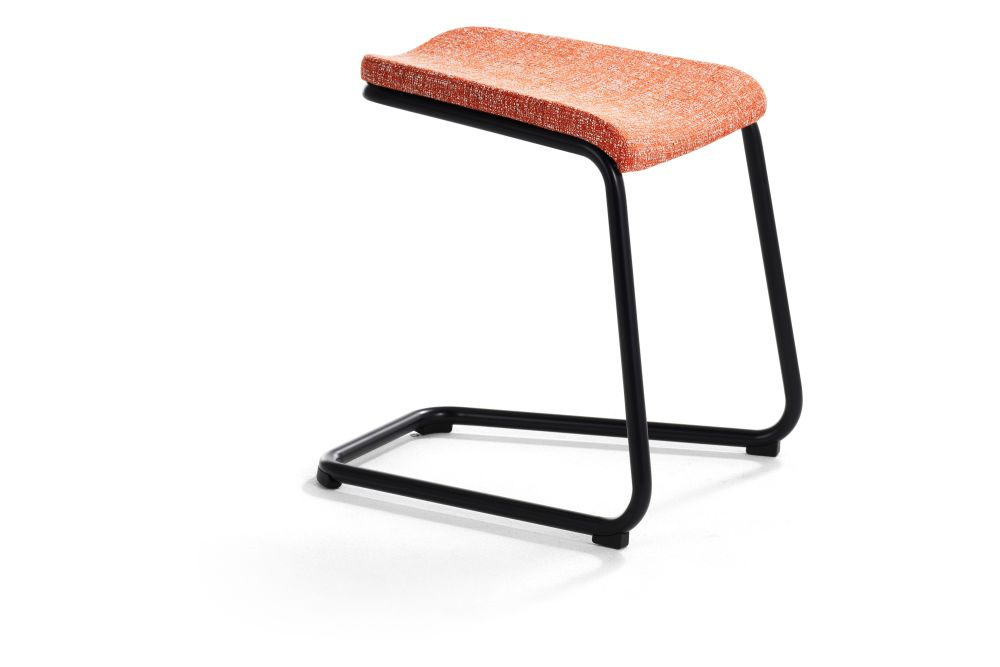 https://res.cloudinary.com/clippings/image/upload/t_big/dpr_auto,f_auto,w_auto/v1553659291/products/add-barstool-upholstered-set-of-2-lammhults-anya-sebton-clippings-11172123.jpg