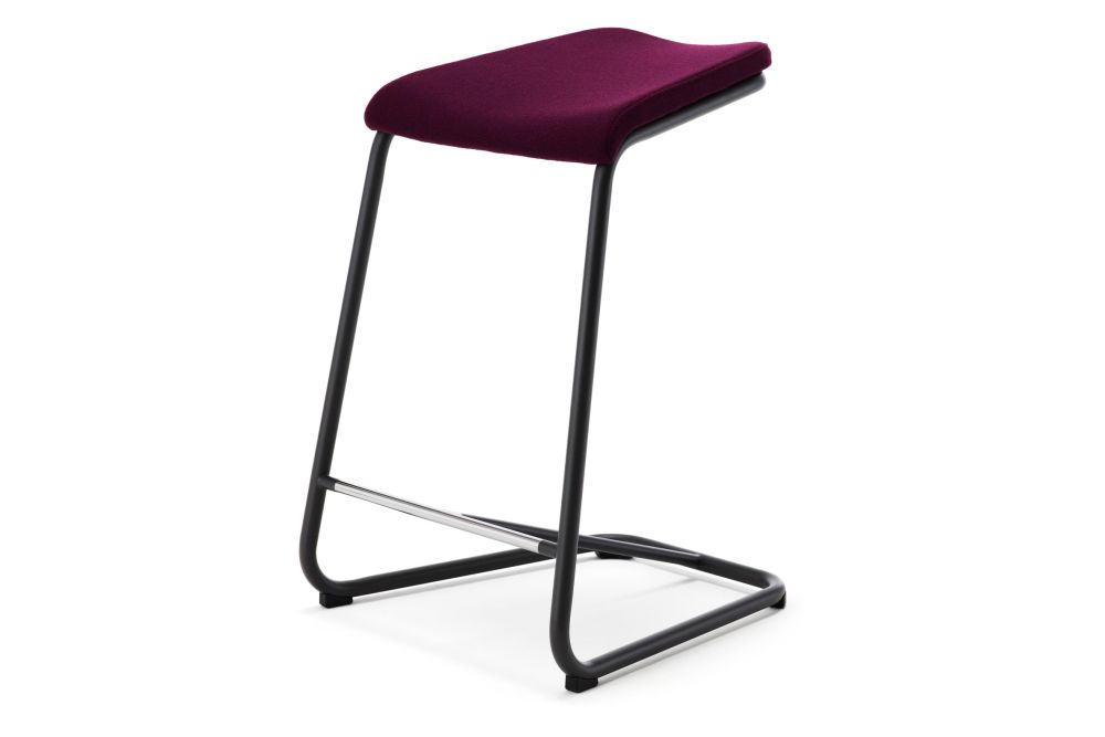 https://res.cloudinary.com/clippings/image/upload/t_big/dpr_auto,f_auto,w_auto/v1553661116/products/add-barstool-upholstered-set-of-2-lammhults-anya-sebton-clippings-11172139.jpg