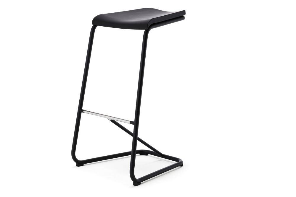 https://res.cloudinary.com/clippings/image/upload/t_big/dpr_auto,f_auto,w_auto/v1553661121/products/add-barstool-upholstered-set-of-2-lammhults-anya-sebton-clippings-11172140.jpg