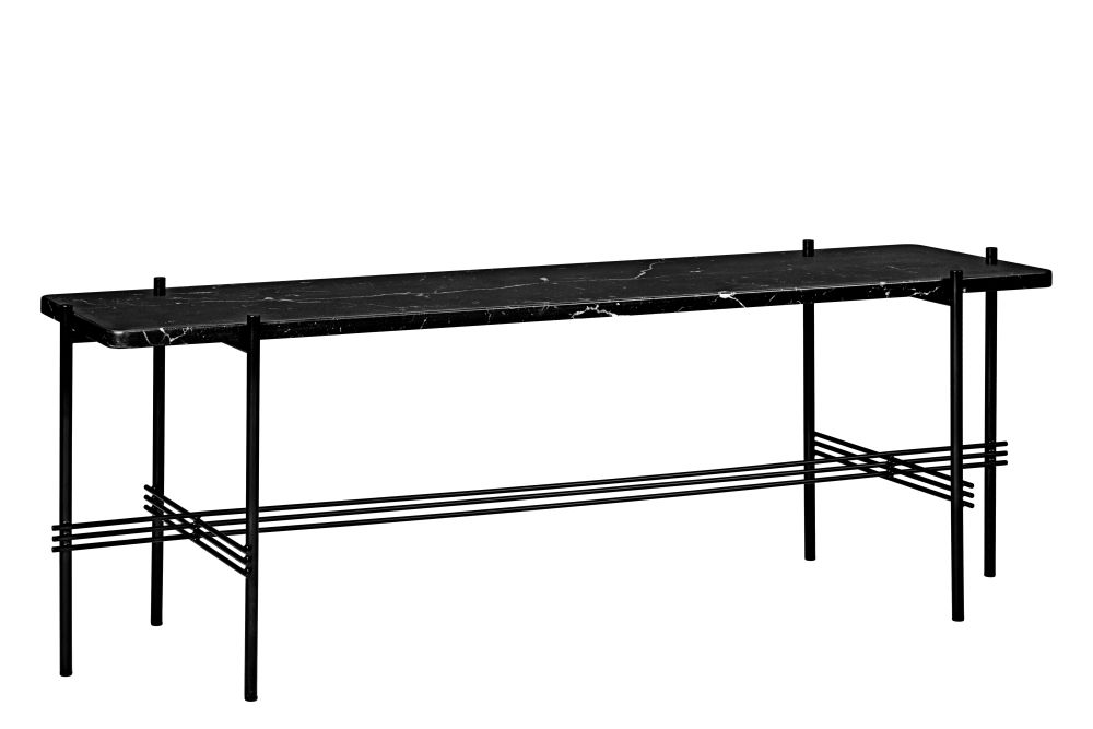 https://res.cloudinary.com/clippings/image/upload/t_big/dpr_auto,f_auto,w_auto/v1553681576/products/ts-one-marble-rack-rectangular-console-table-gubi-gamfratesi-clippings-11172453.jpg