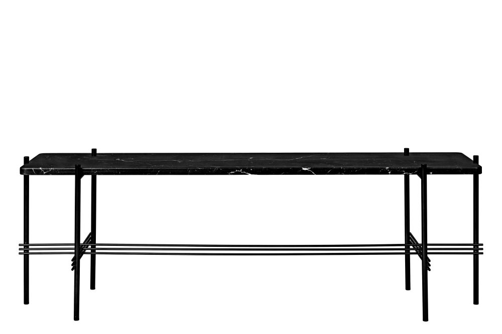 https://res.cloudinary.com/clippings/image/upload/t_big/dpr_auto,f_auto,w_auto/v1553681580/products/ts-one-marble-rack-rectangular-console-table-gubi-gamfratesi-clippings-11172454.jpg