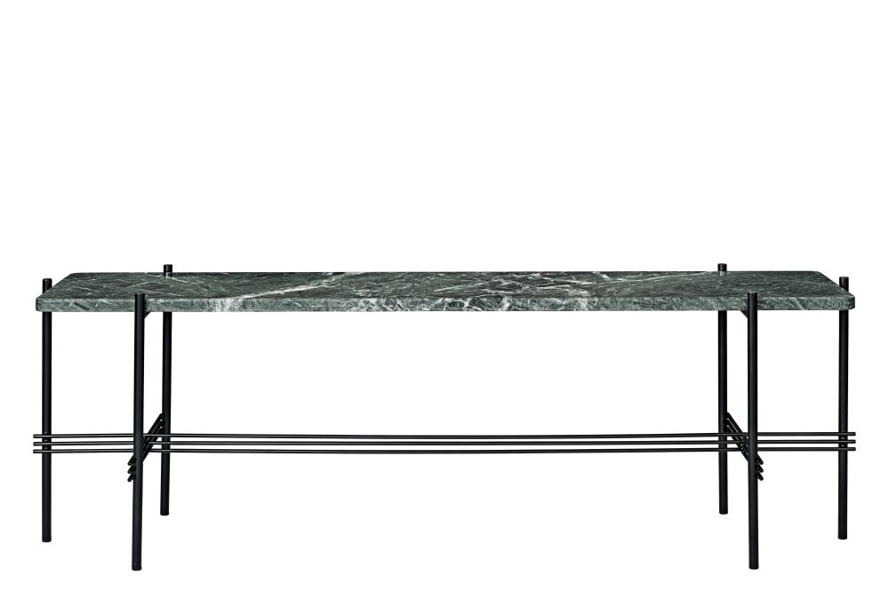 https://res.cloudinary.com/clippings/image/upload/t_big/dpr_auto,f_auto,w_auto/v1553681584/products/ts-one-marble-rack-rectangular-console-table-gubi-gamfratesi-clippings-11172455.jpg
