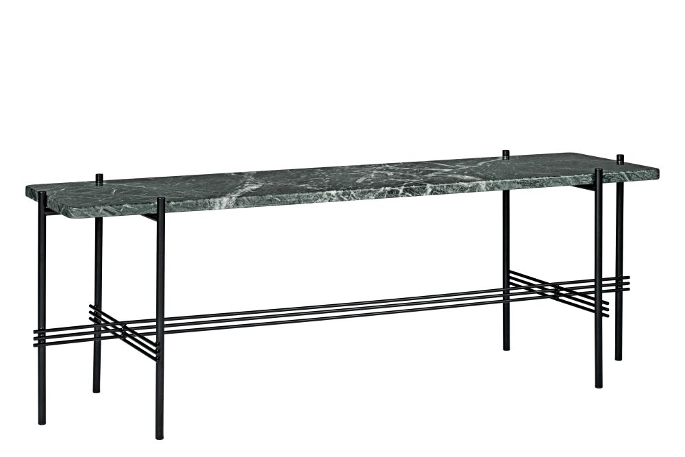 https://res.cloudinary.com/clippings/image/upload/t_big/dpr_auto,f_auto,w_auto/v1553681586/products/ts-one-marble-rack-rectangular-console-table-gubi-gamfratesi-clippings-11172456.jpg