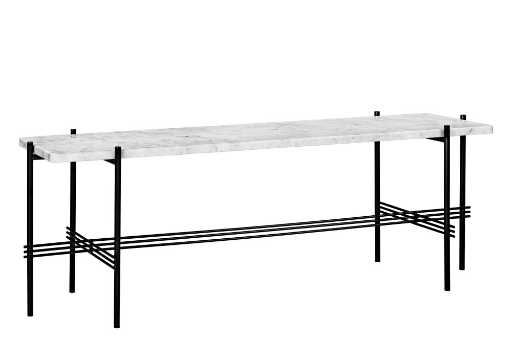 https://res.cloudinary.com/clippings/image/upload/t_big/dpr_auto,f_auto,w_auto/v1553681595/products/ts-one-marble-rack-rectangular-console-table-gubi-gamfratesi-clippings-11172458.jpg