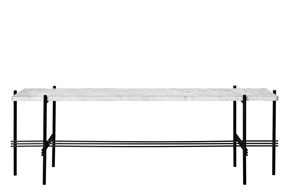 https://res.cloudinary.com/clippings/image/upload/t_big/dpr_auto,f_auto,w_auto/v1553681597/products/ts-one-marble-rack-rectangular-console-table-gubi-gamfratesi-clippings-11172459.jpg