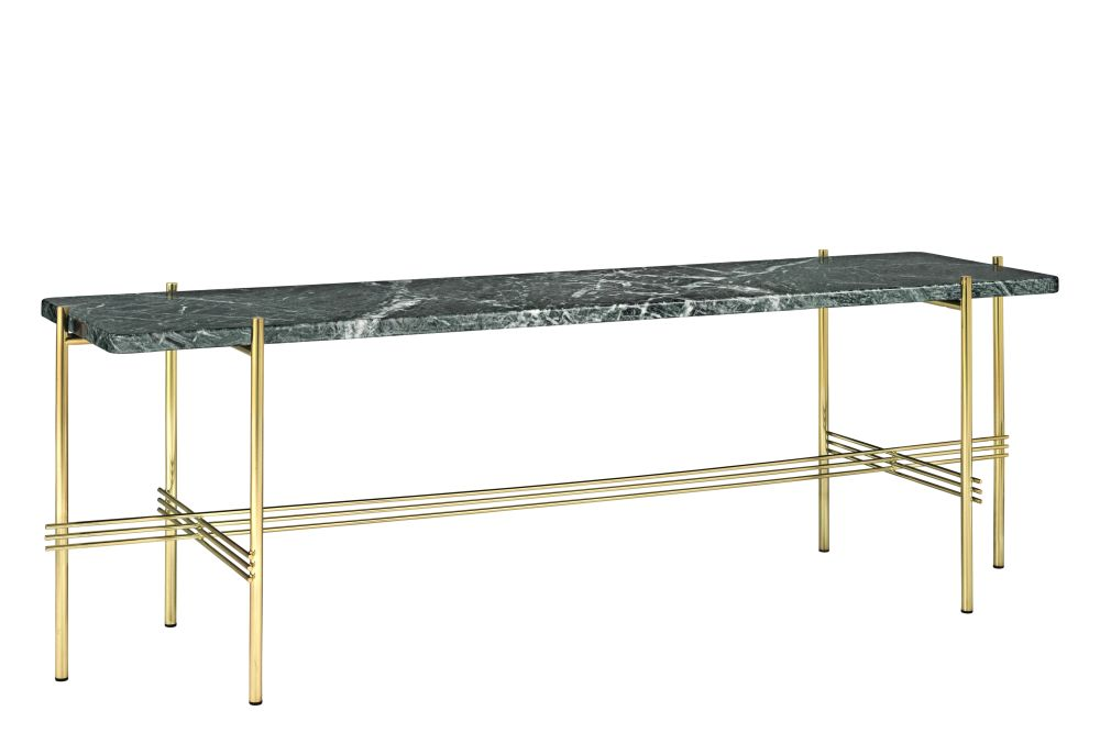 https://res.cloudinary.com/clippings/image/upload/t_big/dpr_auto,f_auto,w_auto/v1553681614/products/ts-one-marble-rack-rectangular-console-table-gubi-gamfratesi-clippings-11172461.jpg