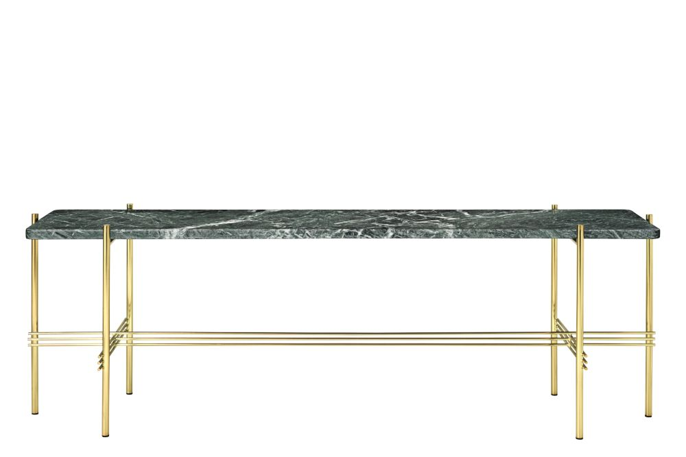 https://res.cloudinary.com/clippings/image/upload/t_big/dpr_auto,f_auto,w_auto/v1553681629/products/ts-one-marble-rack-rectangular-console-table-gubi-gamfratesi-clippings-11172462.jpg