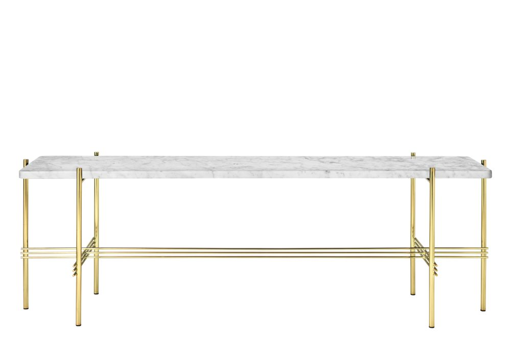 https://res.cloudinary.com/clippings/image/upload/t_big/dpr_auto,f_auto,w_auto/v1553681633/products/ts-one-marble-rack-rectangular-console-table-gubi-gamfratesi-clippings-11172464.jpg