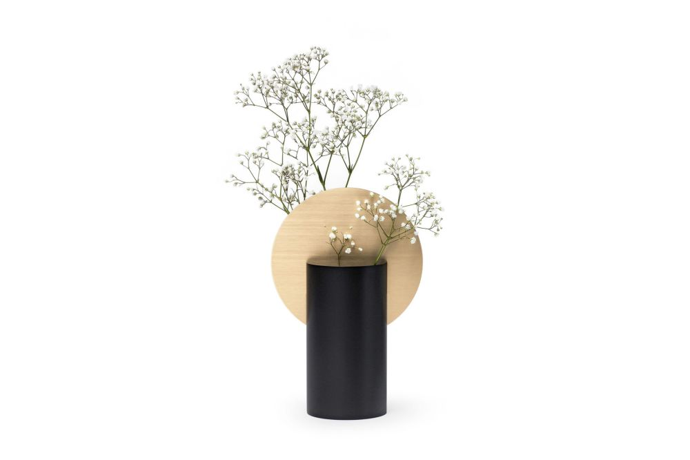 Malevich Vase CS2 by NOOM