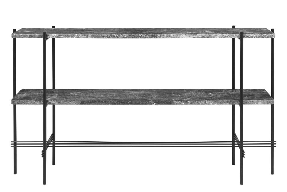 https://res.cloudinary.com/clippings/image/upload/t_big/dpr_auto,f_auto,w_auto/v1553695673/products/ts-rectangular-console-table-with-two-marble-plates-gubi-gamfratesi-clippings-11172598.jpg