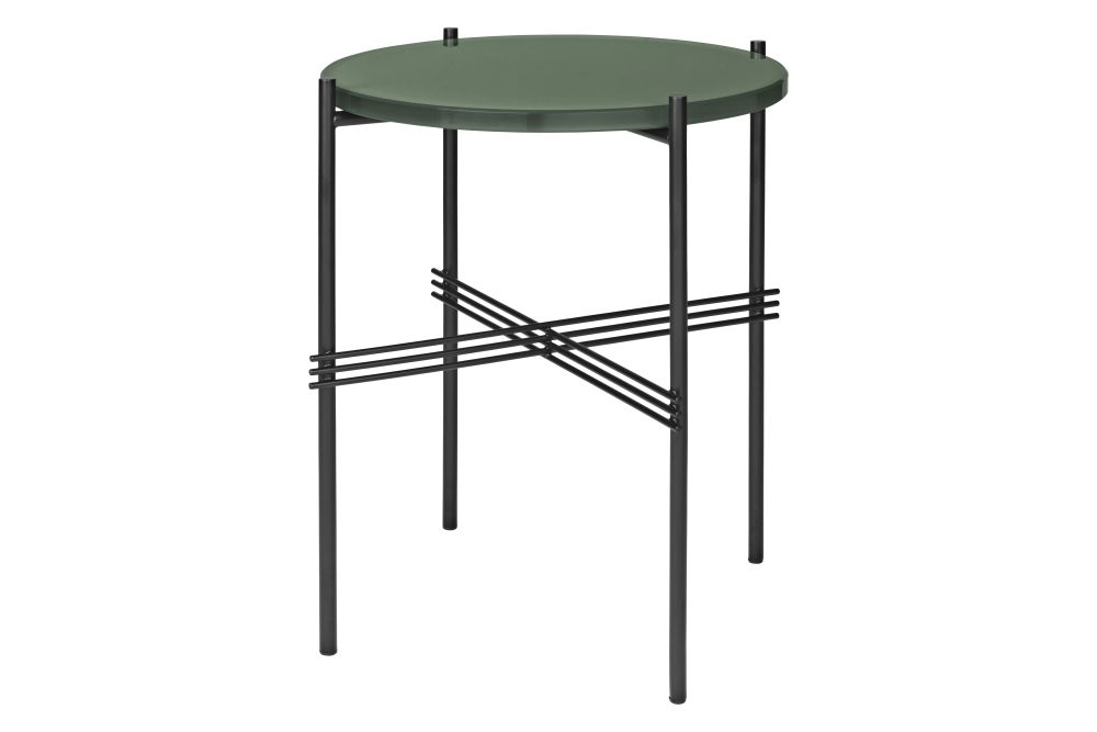 https://res.cloudinary.com/clippings/image/upload/t_big/dpr_auto,f_auto,w_auto/v1553698691/products/ts-round-coffee-table-with-glass-top-black-frame-gubi-gamfratesi-clippings-11172633.jpg
