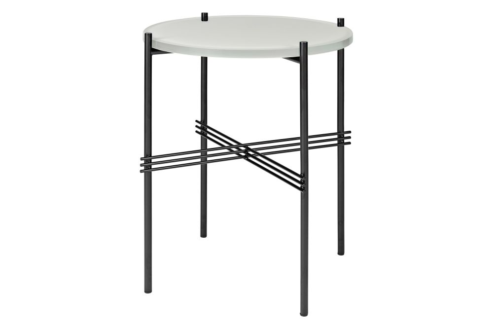 https://res.cloudinary.com/clippings/image/upload/t_big/dpr_auto,f_auto,w_auto/v1553698692/products/ts-round-coffee-table-with-glass-top-black-frame-gubi-gamfratesi-clippings-11172632.jpg