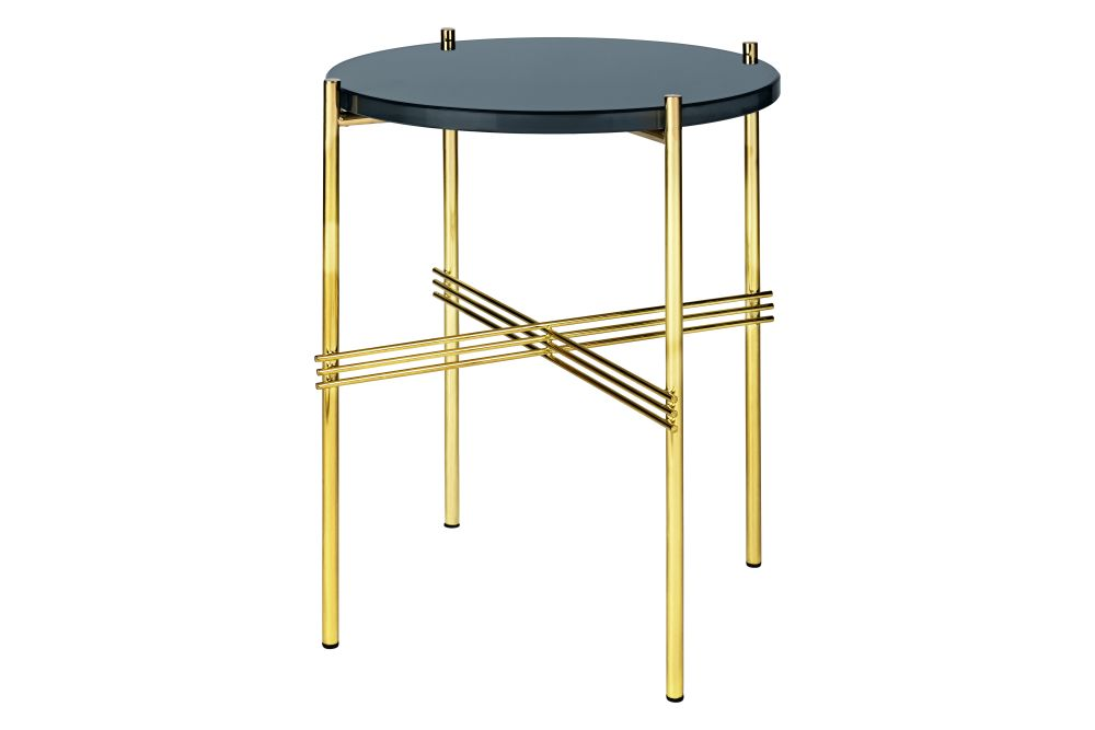 https://res.cloudinary.com/clippings/image/upload/t_big/dpr_auto,f_auto,w_auto/v1553700486/products/ts-round-coffee-table-with-glass-top-brass-frame-gubi-gamfratesi-clippings-11172861.jpg