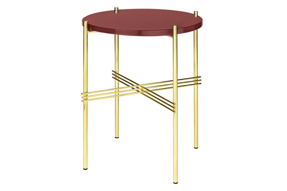 https://res.cloudinary.com/clippings/image/upload/t_big/dpr_auto,f_auto,w_auto/v1553700486/products/ts-round-coffee-table-with-glass-top-brass-frame-gubi-gamfratesi-clippings-11172864.jpg