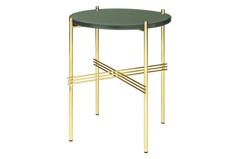 https://res.cloudinary.com/clippings/image/upload/t_big/dpr_auto,f_auto,w_auto/v1553700486/products/ts-round-coffee-table-with-glass-top-brass-frame-gubi-gamfratesi-clippings-11172865.jpg