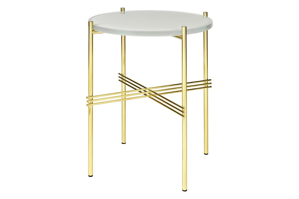 https://res.cloudinary.com/clippings/image/upload/t_big/dpr_auto,f_auto,w_auto/v1553700486/products/ts-round-coffee-table-with-glass-top-brass-frame-gubi-gamfratesi-clippings-11172867.jpg