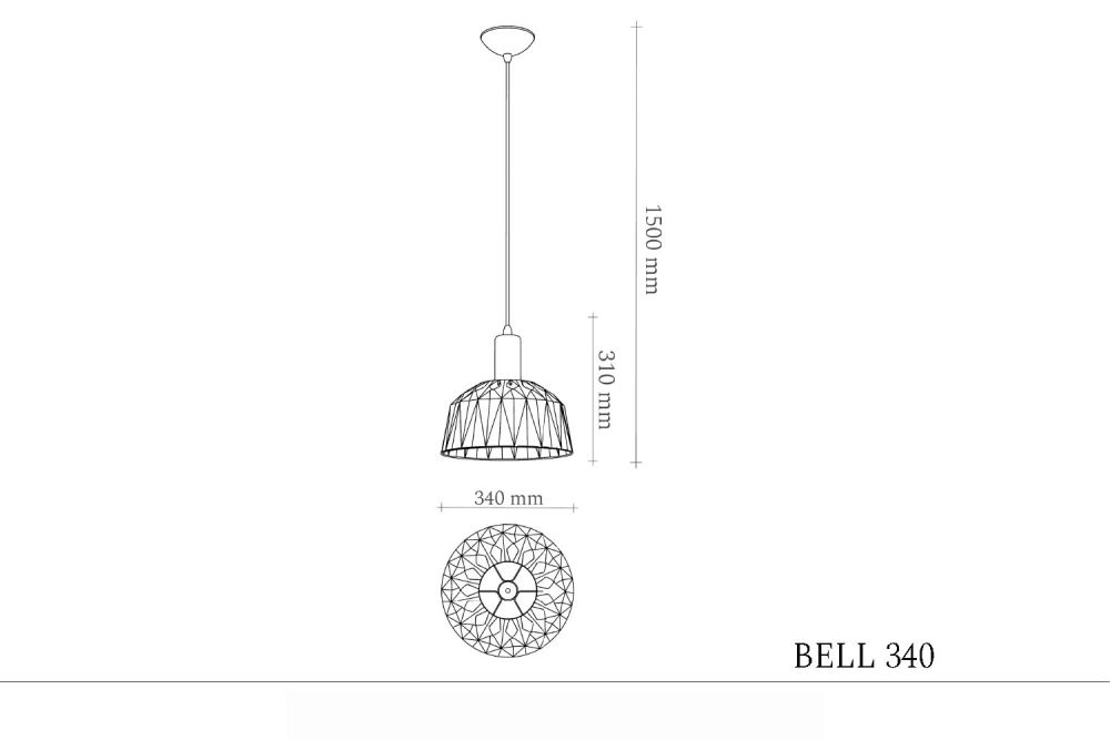 https://res.cloudinary.com/clippings/image/upload/t_big/dpr_auto,f_auto,w_auto/v1553700915/products/ukhamba-bell-pendant-light-mema-designs-mema-designs-clippings-11173187.jpg