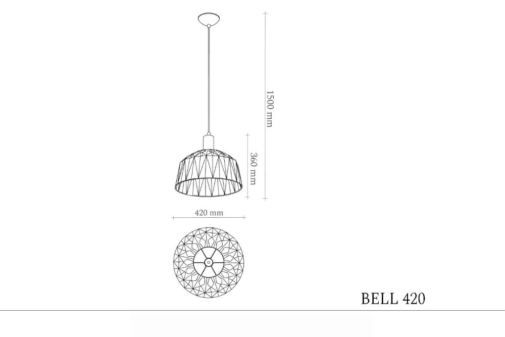 https://res.cloudinary.com/clippings/image/upload/t_big/dpr_auto,f_auto,w_auto/v1553700916/products/ukhamba-bell-pendant-light-mema-designs-mema-designs-clippings-11173188.jpg