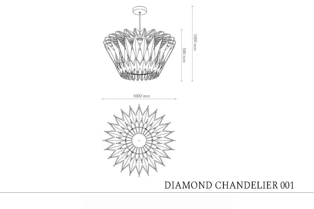https://res.cloudinary.com/clippings/image/upload/t_big/dpr_auto,f_auto,w_auto/v1553701178/products/diamond-chandelier-mema-designs-mema-designs-clippings-11173189.jpg