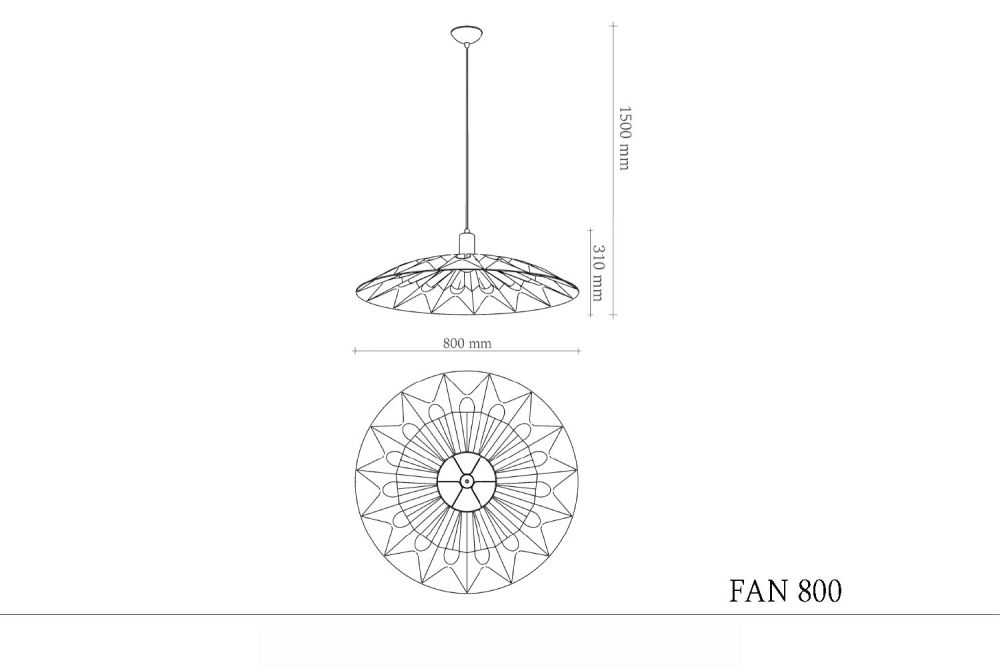 https://res.cloudinary.com/clippings/image/upload/t_big/dpr_auto,f_auto,w_auto/v1553701225/products/ukhamba-fan-pendant-light-mema-designs-mema-designs-clippings-11173192.jpg