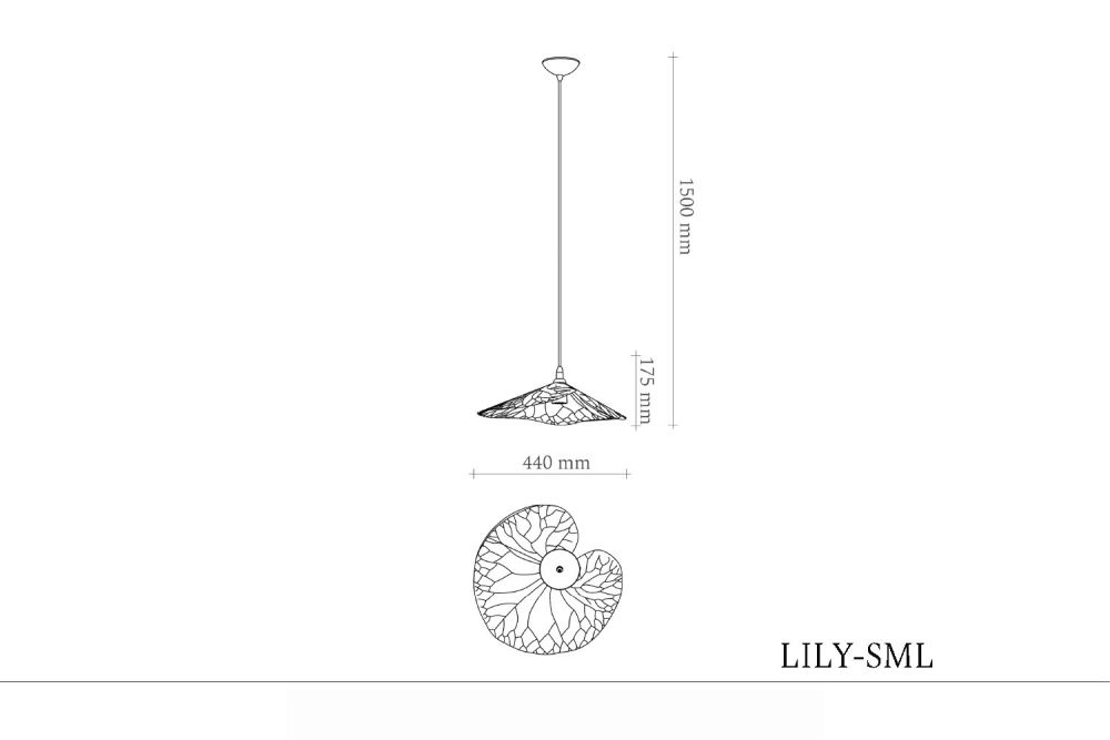 https://res.cloudinary.com/clippings/image/upload/t_big/dpr_auto,f_auto,w_auto/v1553701421/products/water-lily-small-pendant-light-mema-designs-mema-designs-clippings-11173196.jpg