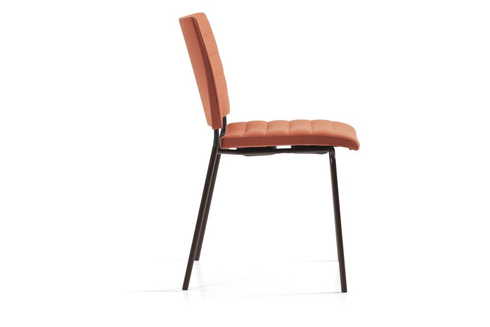 https://res.cloudinary.com/clippings/image/upload/t_big/dpr_auto,f_auto,w_auto/v1553749911/products/spira-dining-chair-upholstered-seat-and-back-lammhults-johannes-foersom-peter-hiort-lorenzen-clippings-11173242.jpg