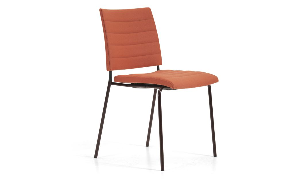 https://res.cloudinary.com/clippings/image/upload/t_big/dpr_auto,f_auto,w_auto/v1553749912/products/spira-dining-chair-upholstered-seat-and-back-lammhults-johannes-foersom-peter-hiort-lorenzen-clippings-11173243.jpg