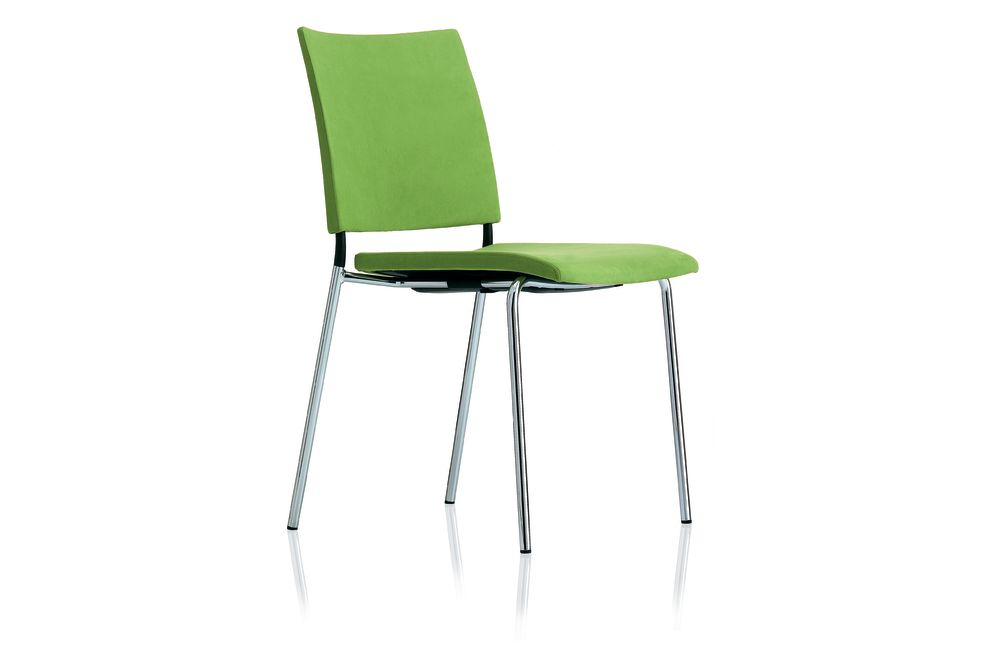 https://res.cloudinary.com/clippings/image/upload/t_big/dpr_auto,f_auto,w_auto/v1553749961/products/spira-dining-chair-upholstered-seat-and-back-lammhults-johannes-foersom-peter-hiort-lorenzen-clippings-11173246.jpg