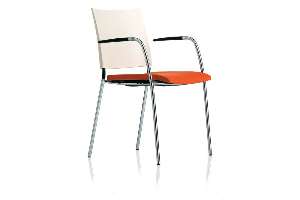 https://res.cloudinary.com/clippings/image/upload/t_big/dpr_auto,f_auto,w_auto/v1553751607/products/spira-armchair-upholstered-seat-lammhults-johannes-foersom-peter-hiort-lorenzen-clippings-11173267.jpg