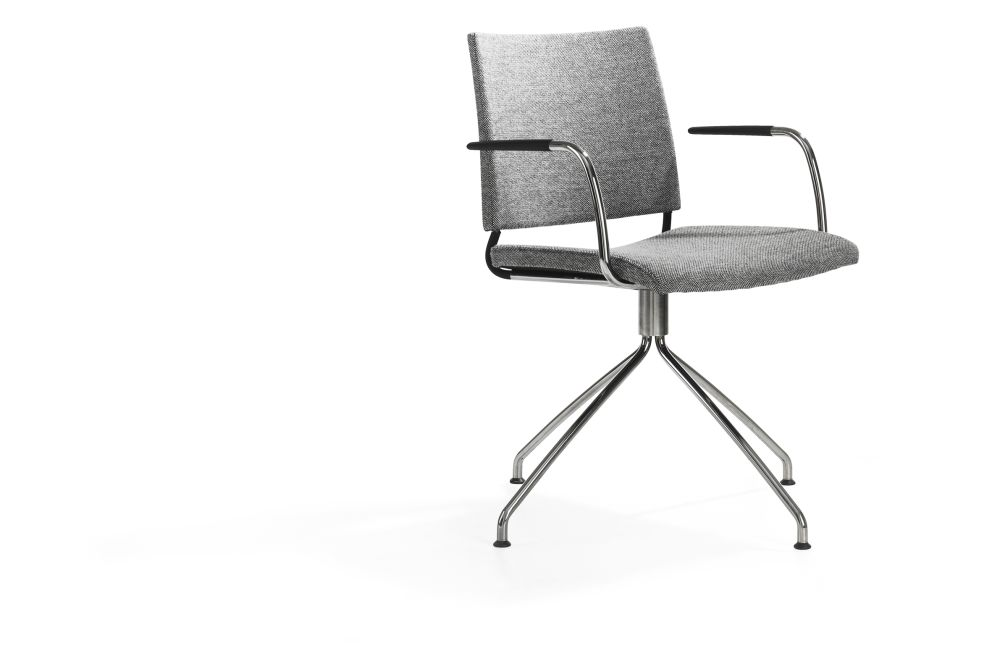 https://res.cloudinary.com/clippings/image/upload/t_big/dpr_auto,f_auto,w_auto/v1553754714/products/spira-armchair-4-feet-swivel-base-upholstered-seat-and-back-lammhults-johannes-foersom-peter-hiort-lorenzen-clippings-11173313.jpg