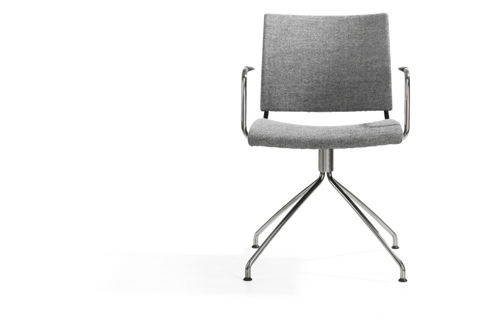 https://res.cloudinary.com/clippings/image/upload/t_big/dpr_auto,f_auto,w_auto/v1553754716/products/spira-armchair-4-feet-swivel-base-upholstered-seat-and-back-lammhults-johannes-foersom-peter-hiort-lorenzen-clippings-11173314.jpg