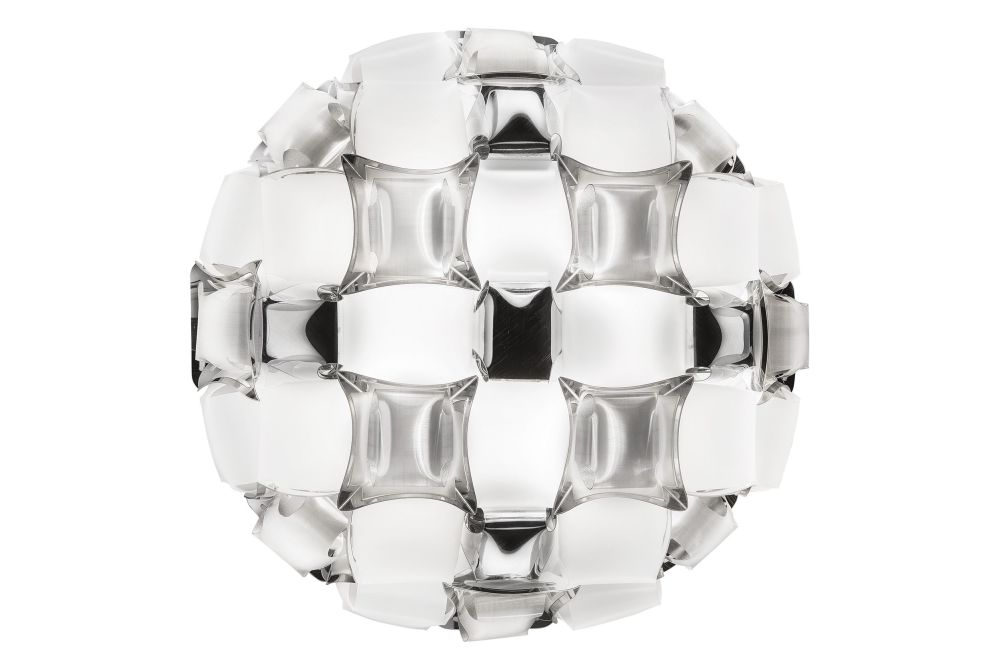 https://res.cloudinary.com/clippings/image/upload/t_big/dpr_auto,f_auto,w_auto/v1553755337/products/mida-ceiling-light-slamp-adriano-rachele-clippings-11173320.jpg