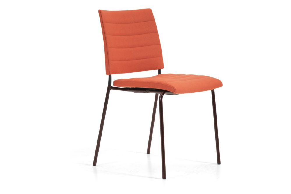 https://res.cloudinary.com/clippings/image/upload/t_big/dpr_auto,f_auto,w_auto/v1553756886/products/spira-dining-chair-upholstered-seat-and-back-blazer-aberdeen-cuz87-black-red-807-ral-3007-lammhults-johannes-foersom-peter-hiort-lorenzen-clippings-11170629.jpg