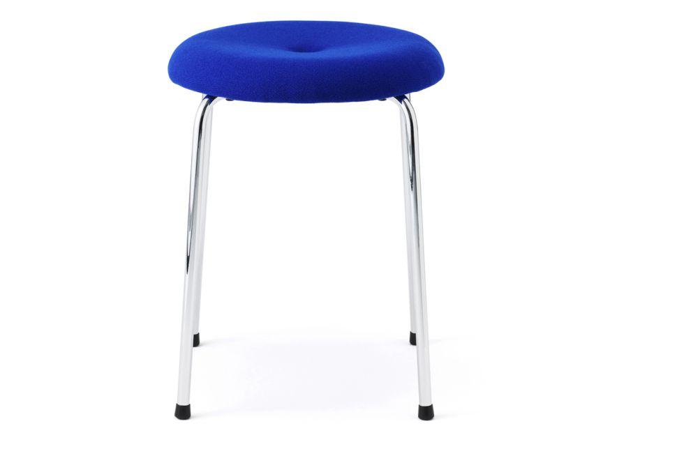 Blazer Aberdeen CUZ87,Lammhults,Stools,bar stool,cobalt blue,furniture,stool