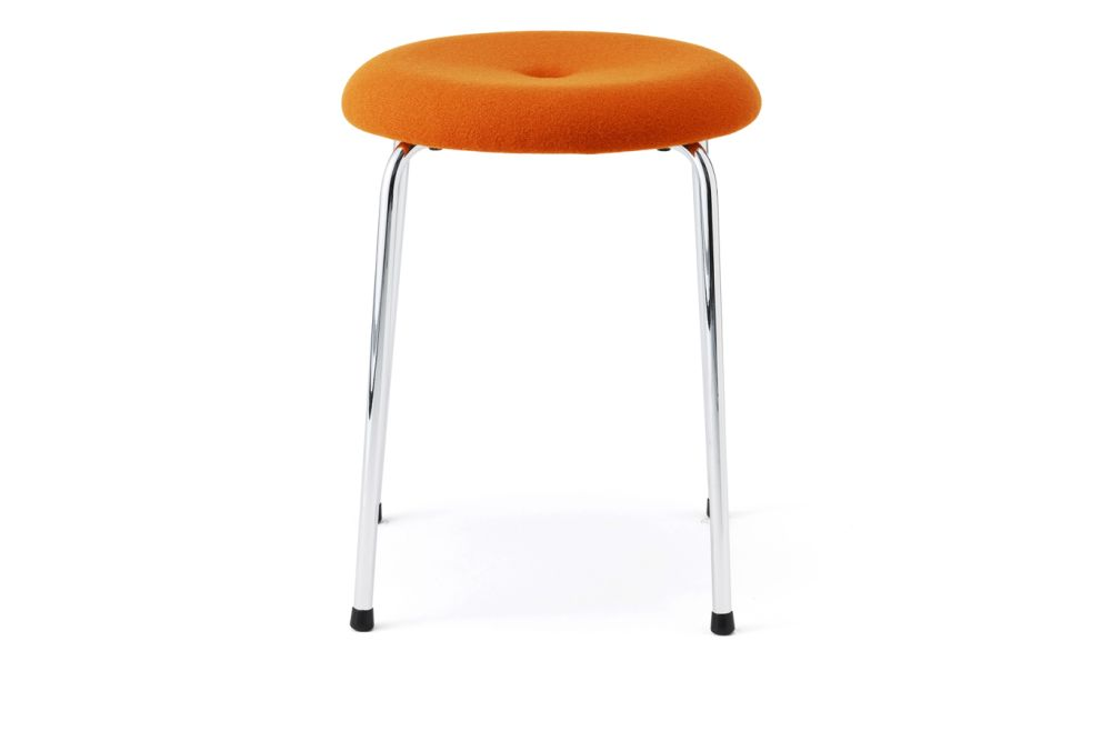 https://res.cloudinary.com/clippings/image/upload/t_big/dpr_auto,f_auto,w_auto/v1553758826/products/taburett-stool-upholstered-set-of-2-lammhults-edvin-st%C3%A5hl-clippings-11173363.jpg