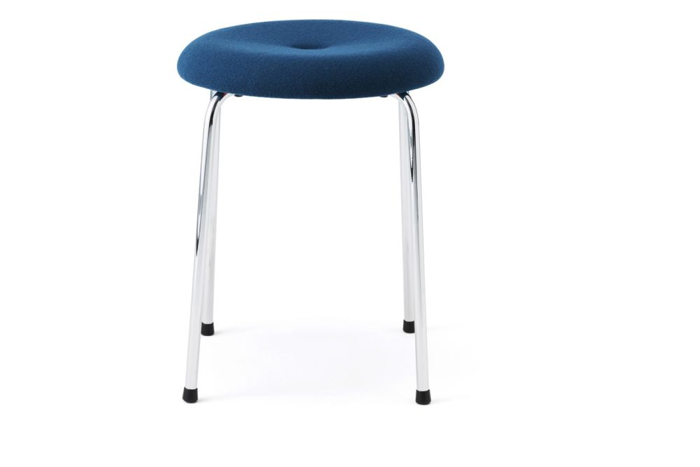 https://res.cloudinary.com/clippings/image/upload/t_big/dpr_auto,f_auto,w_auto/v1553758826/products/taburett-stool-upholstered-set-of-2-lammhults-edvin-st%C3%A5hl-clippings-11173365.jpg