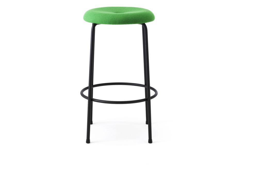 Blazer Aberdeen CUZ87, 63,Lammhults,Workplace Stools,bar stool,furniture,stool
