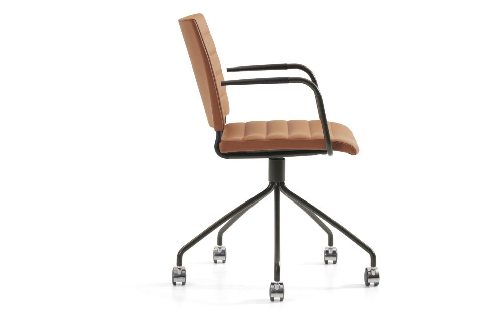 https://res.cloudinary.com/clippings/image/upload/t_big/dpr_auto,f_auto,w_auto/v1553759504/products/spira-armchair-5-feet-swivel-base-on-castors-upholstered-seat-and-back-lammhults-johannes-foersom-peter-hiort-lorenzen-clippings-11173374.jpg