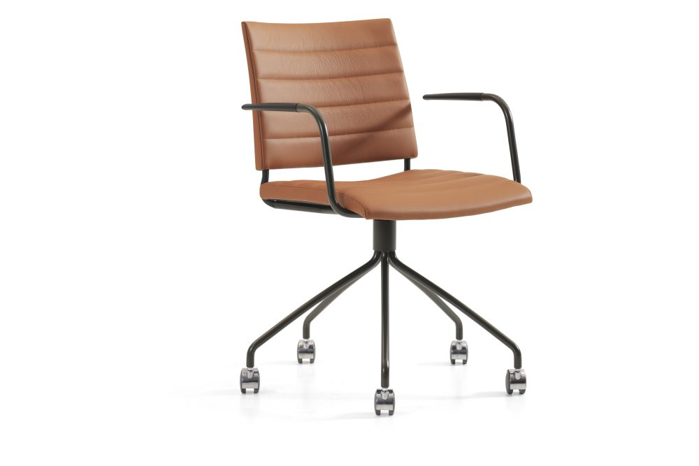 https://res.cloudinary.com/clippings/image/upload/t_big/dpr_auto,f_auto,w_auto/v1553759508/products/spira-armchair-5-feet-swivel-base-on-castors-upholstered-seat-and-back-lammhults-johannes-foersom-peter-hiort-lorenzen-clippings-11173377.jpg