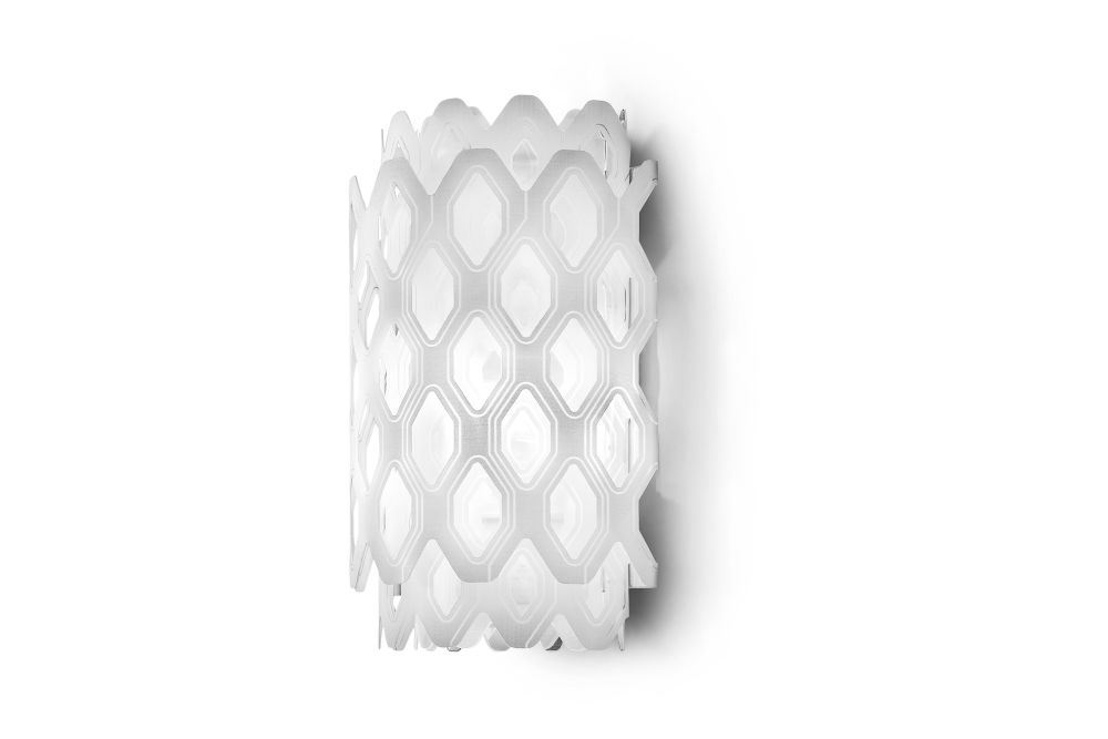 White,Slamp,Wall Lights,design,lighting,white